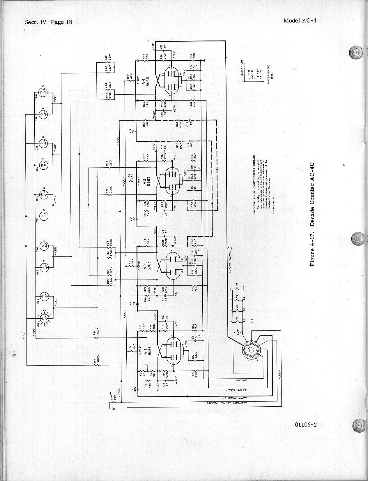 bargman plug wiring diagram with Hewlett Packard Wiring Diagram on Wiring Diagram For Breakaway Switch besides 297308012871089888 additionally Hamer Wiring Diagram Wiring Diagrams besides 2014 Ford F350 Trailor Hitch Diagram furthermore 7 Way Trailer End Connector Question 57709.